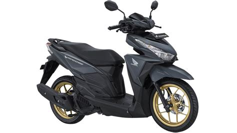 Keyboard Yamaha Keluaran Terbaru credr get honda updates vario 125 and 150 with new colours in indonesia and variants on credr