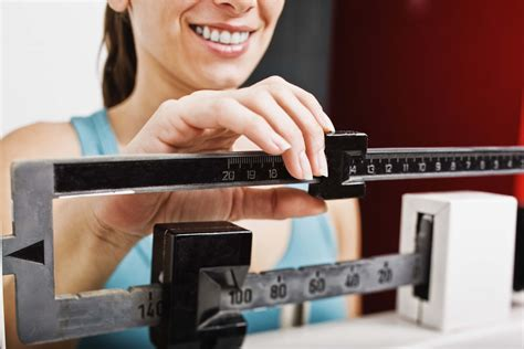 9 weight loss strategies how to lower your blood pressure with diet and exercise
