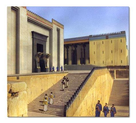 themes present in persepolis reconstruction of persepolis the grand entry dual