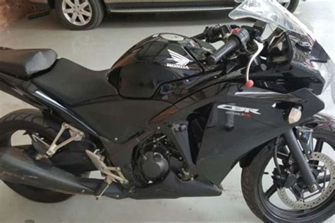 honda cbr 250 for sale 2013 honda cbr 250 r motorbike for sale motorcycles for