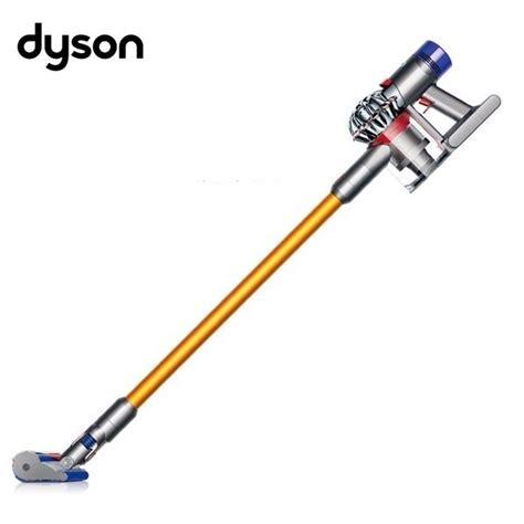 Dyson V8 Fluffy Vacuum Cleaners buy dyson sv10 v8 fluffy cordless vacuum cleaner longer run time hepa deals for only s 1099