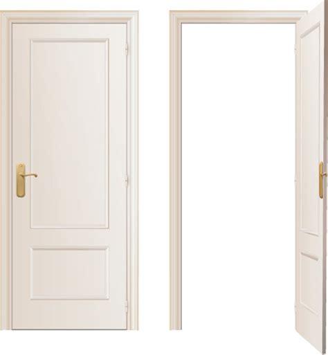 elements of door model backgrounds vector 04 vector