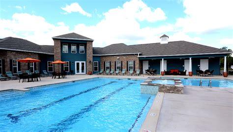 1 bedroom apartments in greenville sc 1 bedroom apartments in greenville sc sterling westchester