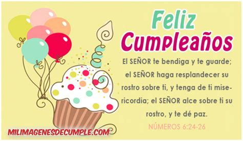 imagenes feliz cumpleaños que dios te bendiga im 225 genes de cumplea 241 os que el se 241 or te bendiga im 225 genes