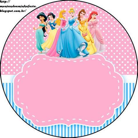 imagenes de juntas escolares princesas disney etiquetas gratis para candy bar ideas