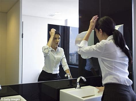 using the bathroom at work how 10 of americans only sometimes wash their hands daily mail online