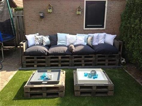 outdoor seating ideas pallet outdoor seating ideas pallets designs