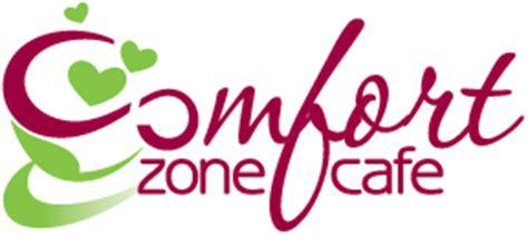 comfort zone cafe comfort zone cafe hamburg ny