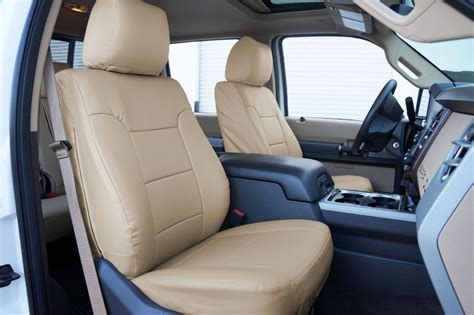 2012 dodge 1500 seat covers dodge ram 1500 2500 3500 2009 2012 iggee s leather custom