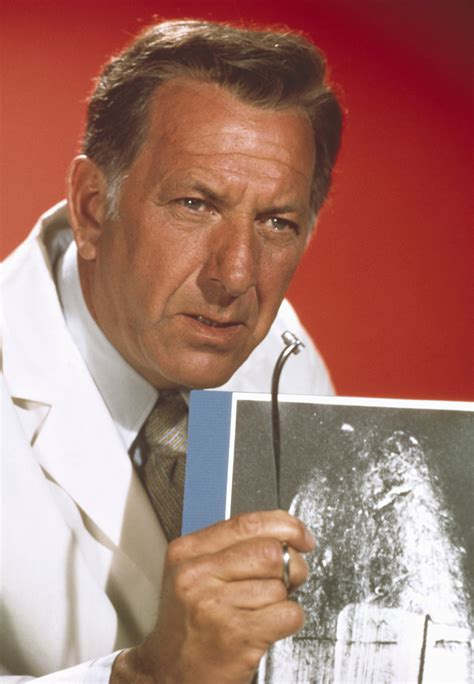 quincy the klugman 1922 2012 dead at 90 the superslice
