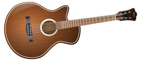 guitar clipart 187 guitar 13 2694462 coloring book