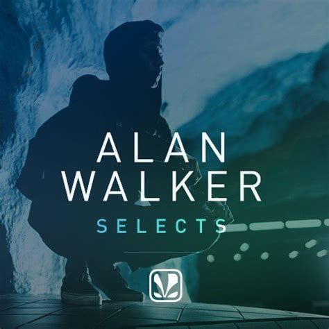 alan walker discography featured playlist alan walker selects alone nova this