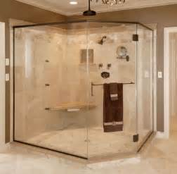 style shower doors varieties and styles of bathroom shower doors home interiors