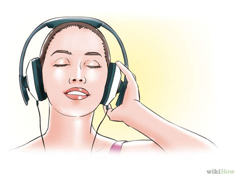 how to a to listen how to listen to 9 steps with pictures wikihow