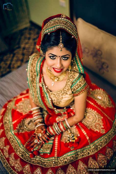 5 Trending Lehenga Colours for the Modern Indian Bride   Blog