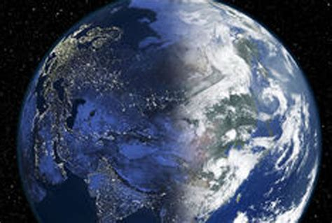Earth Our Home Secondary 2 kepler 452b and heavy but could humans live on