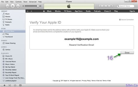 how to make apple id with debit card how to create a new apple id in itunes for free whiteout