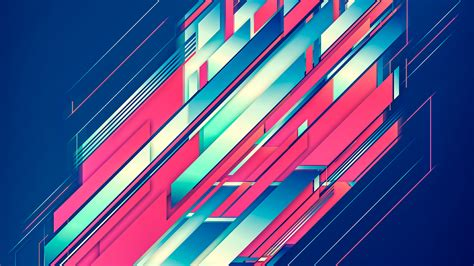 abstract graphic design hd abstract  wallpapers