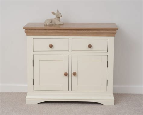 Country Cottage Furniture Uk by Country Cottage Painted Funiture Cabinet Small