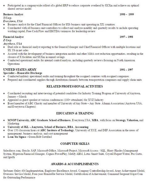 Erp Consultant Sle Resume by Sle Resume Erp Consultant Resume Ixiplay Free Resume Sles