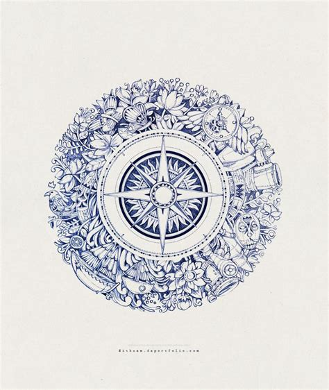 best 25 mandala compass ideas on compass 25 best ideas about the compass on compass