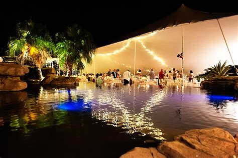 Wedding Songs Za by Izotcha Creek Wedding Venue Kzn Wedding Dj Durban