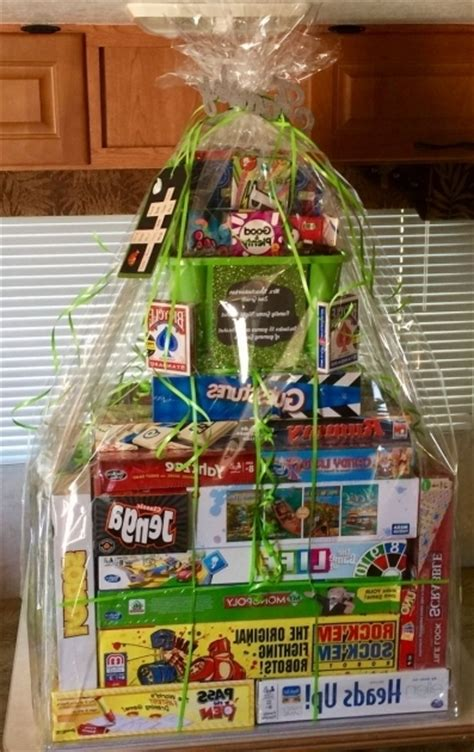 Cheddars Gift Card Balance - raffle prize gift basket ideas gift ftempo