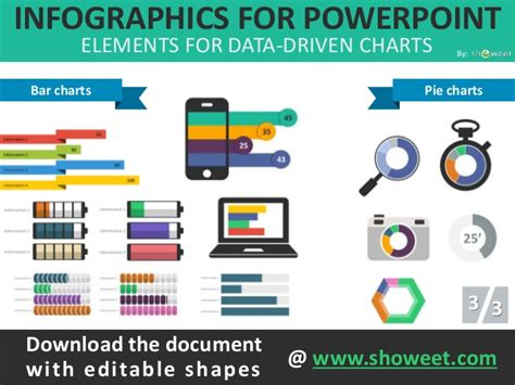 Infographics Templates For Powerpoint by Charts Infographics Templates For Powerpoint