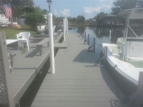 boat dock contractors near me american marine contractors coupons near me in crystal