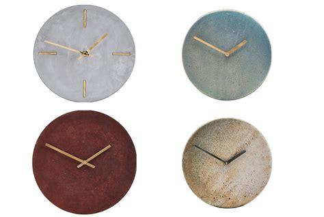 mooie klok interieur design klokken tijd voor een mooie klok kanyer