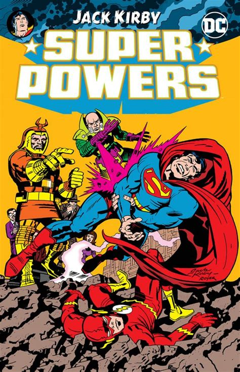 pogo vol 4 the bamboozle bush vol 4 walt s pogo books picks on sale this week 13th dimension comics