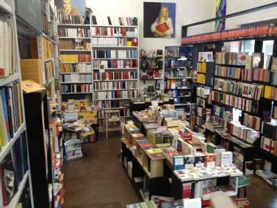 librerie scolastiche palermo non vale luglio 2014