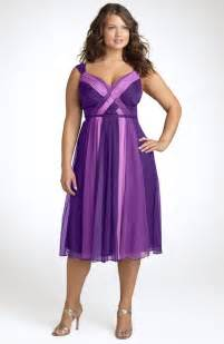 plus size cocktail wedding dresses casual formal cocktail dresses for plus size
