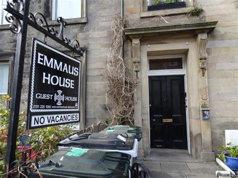emmaus house photo0 jpg picture of emmaus house edinburgh scio edinburgh tripadvisor