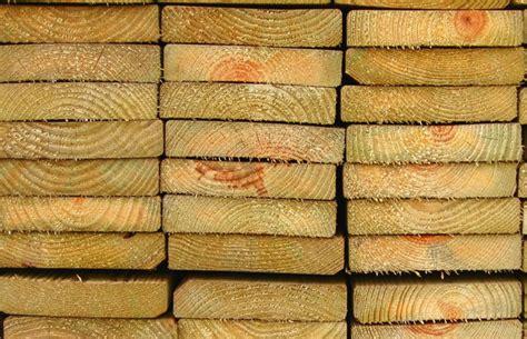 tavole di legno tipi di legno naturale bricoportale fai da te e bricolage