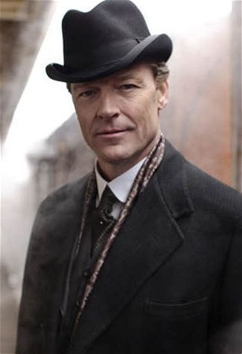 ibm commercial british actor 1348 best bbc british shows british actors pbs images on