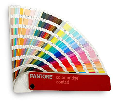 pantone color swatches 301 moved permanently