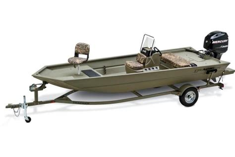 bass tracker vs jon boat research 2012 tracker boats grizzly 1860 cc on iboats