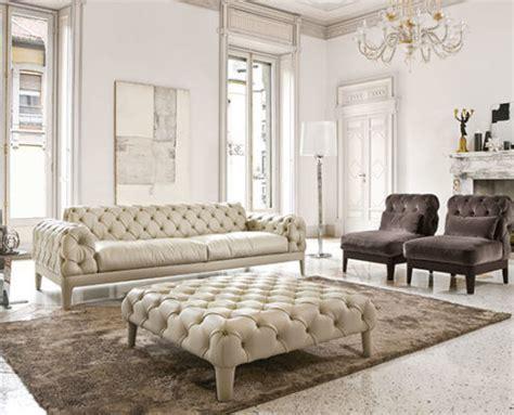 complementi di arredo soggiorno complementi di arredo soggiorno il meglio design
