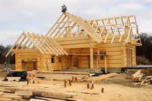 the basic steps of house building home improvement