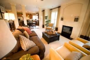 home design programs home interior design kitchen design sisler johnston interior design completes ici homes