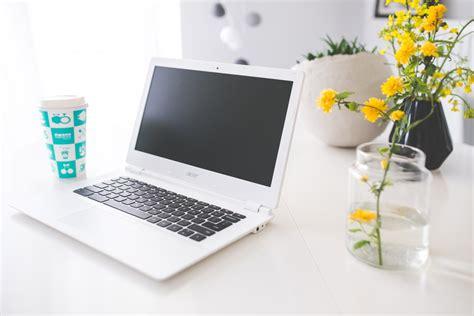 laptop desk for free images laptop desk notebook computer work