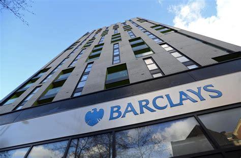 barclays bank berlin geldinstitute gro 223 bank barclays streicht noch mehr