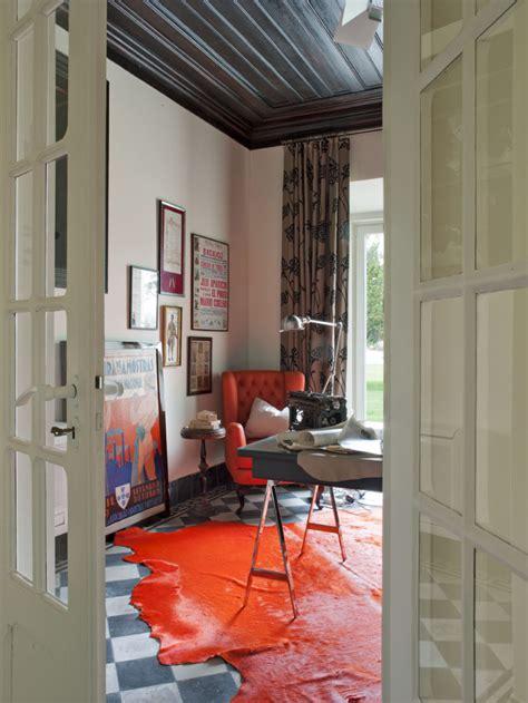gran casa tiendas una gran casa de co elegante y ecl 233 ctica tienda