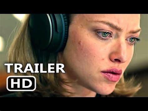 amanda seyfried official website the last word official trailer 2017 amanda seyfried