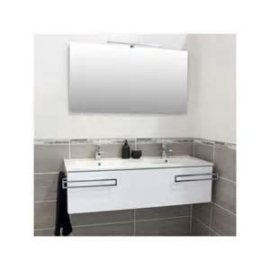 meuble salle de bain vente meuble sdb moderne