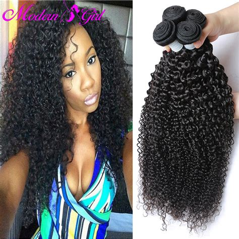 the best sew in human hair online get cheap 100 human hair sew in extensions