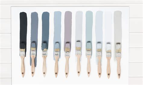 colori sikkens interni il colore dell anno 2018 secondo sikkens wood