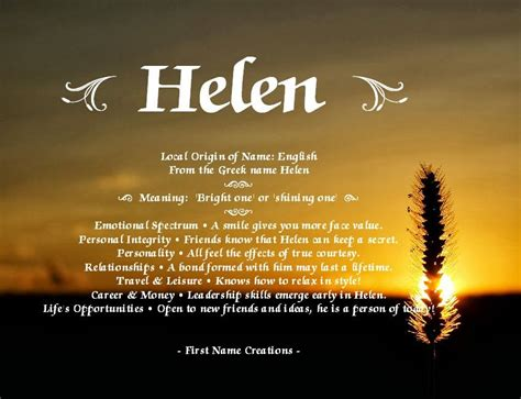 born greek meaning helen name what does my name mean pinterest name