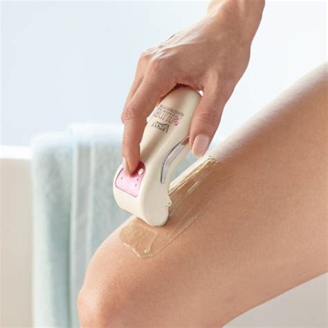 e one hair removal ratting 4 best home electrolysis hair removal tools reviews